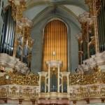 Michaelerkirche: criptas, momias y el Requiem de Mozart