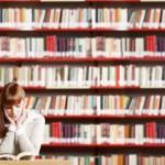 Los mejores libros para aprender alemán