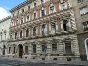 Palais_Colloredo-Waaggasse
