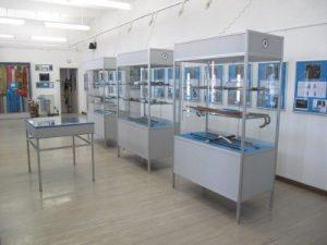 museo deshollinadores viena