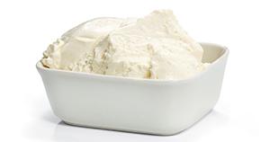 topfen queso austria
