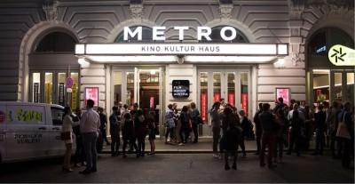 metro kinokulturhaus viena