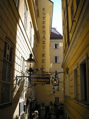 Esterhazykeller_Viena