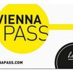 La tarjeta Vienna Pass