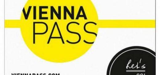 Vienna-Pass