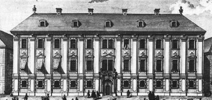 palacio esterhazy_antiguo