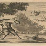 Tatzelwurm, el dragón de los Alpes