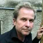 Ulrich Seidl, uno de los directores de cine más famosos de Austria