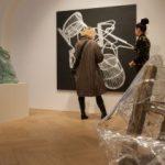 Galería Smolka Contemporary, arte austriaco contemporáneo